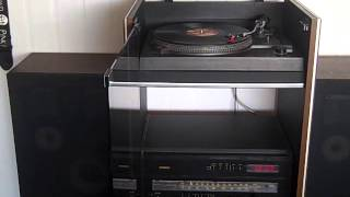 getlinkyoutube.com-Vintage Stereo System