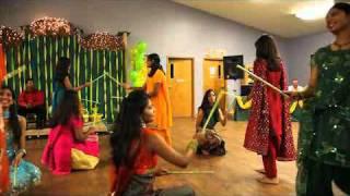getlinkyoutube.com-Stick dance July 24 2010