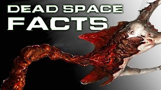 getlinkyoutube.com-10 Dead Space Facts You Probably Didn't Know