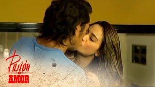 "getlinkyoutube.com-Pasion de Amor: ""Mahal din kita Juan"""