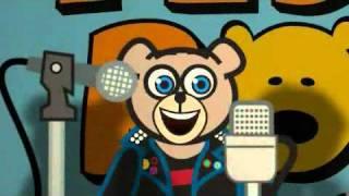 getlinkyoutube.com-TEDDY ROCK EPK