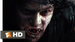 Dracula Untold (8/10) Movie CLIP - Drink My Blood (2014) HD