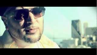ResQ - Flip Dat (Official Music Video) 2012