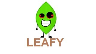 Let's play Leafy.exe