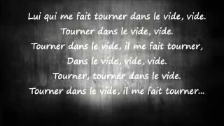 getlinkyoutube.com-Indila   Tourner dans le vide 2015 Nice
