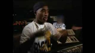 getlinkyoutube.com-Tupac Very Special Christmas Interview  1992