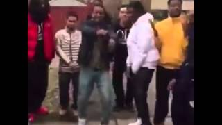 getlinkyoutube.com-Hmmm dance