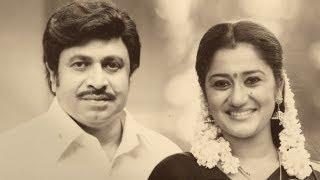 Kattappanayile Rithwik Roshan | Kattappana Surendran got married | Mazhavil Manorama