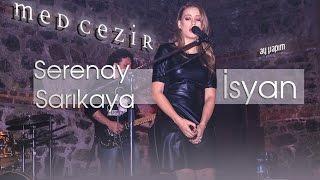 getlinkyoutube.com-Medcezir 15.Bölüm | Serenay Sarıkaya - İsyan