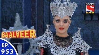 Baal Veer - बालवीर - Episode 953 - 4th April, 2016