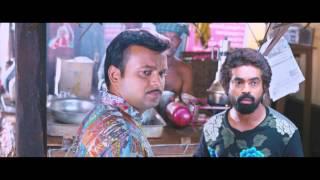 Chirakodinja Kinavukal Theatrical Trailer - Kunchako Boban|Rima Kallingal