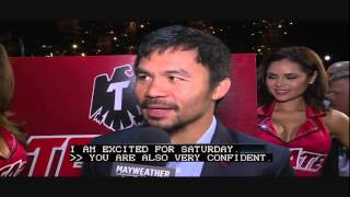 getlinkyoutube.com-Manny Pacquiao Thug Life Floyd Mayweather