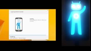 getlinkyoutube.com-شرح تركيب روم Cyanogenmod بطريقة بسيطة