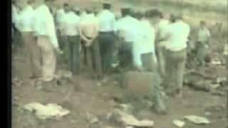 Samora Machel - video.flv