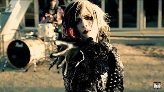 『Eternal~渇望の空~』 MV Full Rides In ReVellion