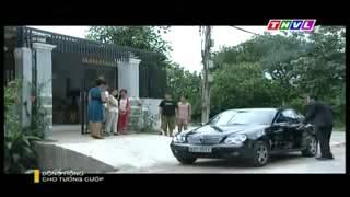 getlinkyoutube.com-Bông Hồng Cho Tướng Cướp Tập 1 Full