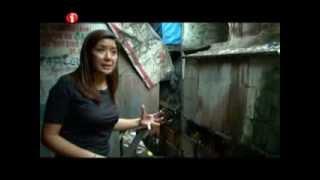 "I-Witness: ""Alagang Peste"", a documentary by Kara David (full episode)"