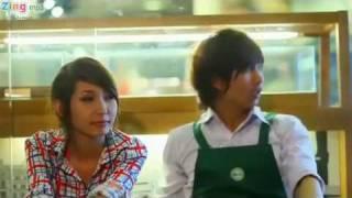 getlinkyoutube.com-Có Không Một Tình Yêu - Tim & Khổng Tú Quỳnh .flv