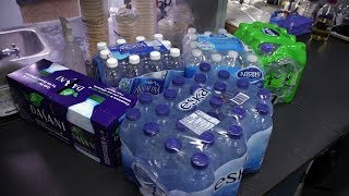 Heres-whats-in-your-bottled-water-Marketplace width=