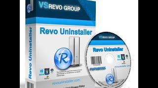 getlinkyoutube.com-Como Descargar E Instalar Revo Uninstaller Pro 3.1.6 Full En Español 2016