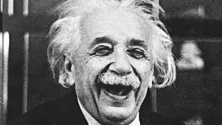 getlinkyoutube.com-22 Surprising Facts About: Albert Einstein