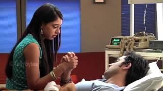 getlinkyoutube.com-Kaisi Yeh Yaariyan - Manik and Nandani's Hospital Romance