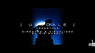 getlinkyoutube.com-Swipey - Upscale (FREESTYLE) | OFFICIAL VIDEO BY: @SIRSHAHLY
