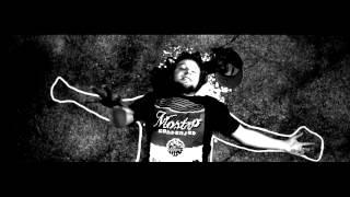 getlinkyoutube.com-NITRO - Back Again (Prod. by Dj Shocca) - OFFICIAL VIDEO