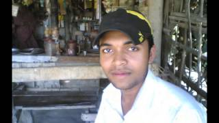 getlinkyoutube.com-monir khan suke taka holona amar