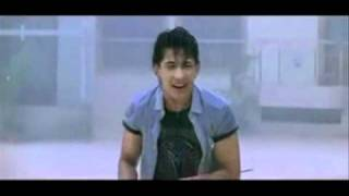 getlinkyoutube.com-Kabhi na kabhi to miloge kahi pe sad ,romantik bollywood hindi heart touching song.wmv