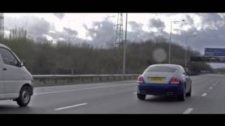 getlinkyoutube.com-Life of a Trader - Elijah Oyefeso (buys a Rolls Royce for his Mum)