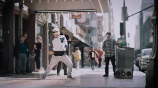 getlinkyoutube.com-THE CYPHER Pt. 2 | Poppin John | Madd Chadd | Poppin Hyun Joon