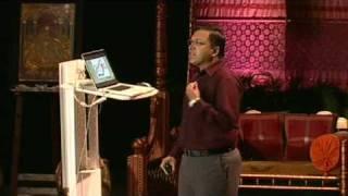 getlinkyoutube.com-East vs west -- the myths that mystify | Devdutt Pattanaik