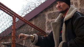 getlinkyoutube.com-SS SAVEZ I JOVICA VELIČKOV~1
