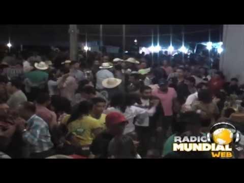 Festa do carro de Bois da Cachoeira
