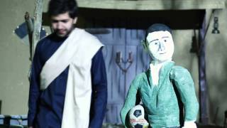 getlinkyoutube.com-Shahzad Adeel New Song Roz Gaar E Maa 2016 HD (( روزگار ما ))
