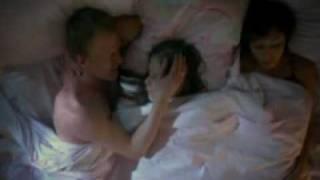 Видеоклип на тему фильма Свои дети