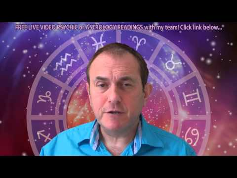 Cancer Horoscope June 2013