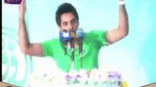 getlinkyoutube.com-الشاعر علي رشم ..مهرجان منصة الفرقدين 2014