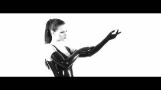 getlinkyoutube.com-Sister Sinister Trailer