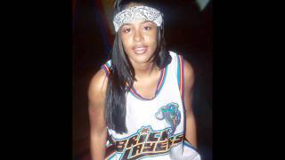 getlinkyoutube.com-Aaliyah The Thing I Like Feat. R Kelly