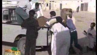 getlinkyoutube.com-الاعراس الموريتانية