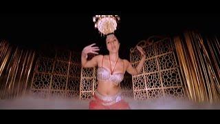 Tabu hot boobs - unseen video