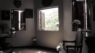getlinkyoutube.com-Diva Sensual (Official Video) - Don Omar Feat. Plan B l REGGAETON 2015
