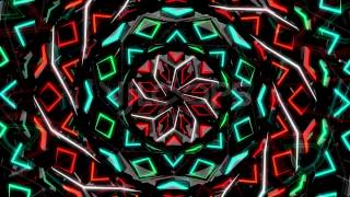 getlinkyoutube.com-Daniel Knight Visuals Future Tech mp4