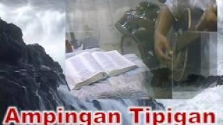 Ang Gugma mo(cebuano)visayan worship song