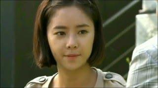 FMV JOO SANG WOOK & HWANG JUNG EUM - GIANT