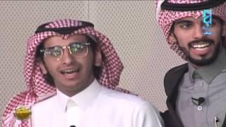 getlinkyoutube.com-الجنوب ارض الرجال الحيه - خالد حامد + أسامة آل مانع | #زد_رصيدك6
