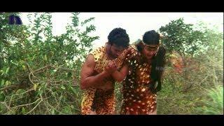 getlinkyoutube.com-Eve First Delivery Scene - Srusti Rahasyam Movie Scenes
