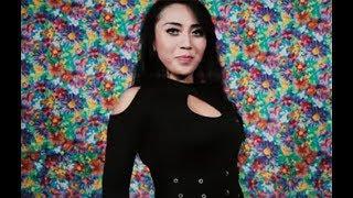 STATUS TEMAN SERVICE KEKASIH - WULAN MAHARANI karaoke dangdut (Tanpa vokal) cover